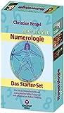 Numerologie - ganz einfach: Das Starter-Set/Ein Set als wertvoller Schlüssel zum schnellen...